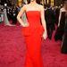 Hát persze, hogy Christian Dior Couture-ben gálázott Jennifer Lawrence!