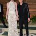 Portia de Rossi, Ellen DeGeneres felesége Naeem Khan estélyit választott.