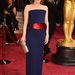 A hölgy a Disney Media és a Disney-ABC Television Group vezetőségében dolgozik, Anne Sweeney-nek hívják, és ő viselte az egyik legérdekesebb ruhát az Oscaron.