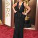 Julia Roberts Givenchy Couture ruháját mindenki szerette.