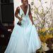 Lupita Nyong'o az est egyik nagy nyertese.