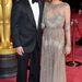 Angelina Jolie gyönyörű volt a 86. Oscar gálán.
