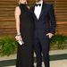 Olivia Wilde és Jason Sudeikis is sugárzik a boldogsától.