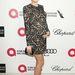 Kristin Cavallari az Oscar alatt tartott, 22. Elton John AIDS Foundation's Oscar-néző partira volt hivatalos. Fogja a hasát ő is.