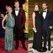Az Oscar állapotos női: Emma Heming, Elsa Pataky, Olivia Wilde, Kristin Cavallari