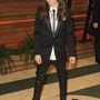 Ellen Page-nek nem különösebben áll jól a pasiruha.