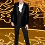 Ellen DeGeneres pedig az idei Oscaron jelent meg az örökzöld összeállításban.