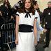 Keira Knightley stílusosan Chanelben érkezett az eseményre.