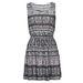 Ez a nyári ruha 7490 forint a New Yorkerben.