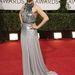 Golden Globe: Mila Kunis, Gucci