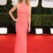 Golden Globe: Kyra Sedgwick J. Mendelben
