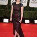 Golden Globe: Elisabeth Moss J. Mendelben
