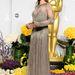 Oscar: Angelina Jolie (Elie Saab)