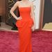Oscar: Jennifer Lawrence, Dior