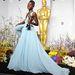 Oscar: Lupita Nyong'o (Prada)