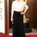 Oscar: Meryl Streep Lanvinben, már harmadszor