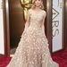 Oscar: Cate Blanchett (Armani Privé)
