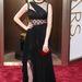 Oscar: Anna Kendrick