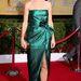 SAG: Sandra Bullock