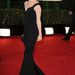 Golden Globe:  Emma Roberts, Lanvin