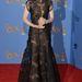 Golden Globe: Cate Blanchett (Armani Privé)