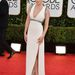 Golden Globe: Margot Robbie, Gucci
