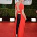 Golden Globe: Emma Watson