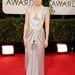 Golden Globe:  Kate Mara kipakolt mindent.