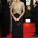 Golden Globe: Emma Thompson, Lanvin
