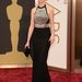 Oscar: Anne Hathaway, Gucci
