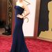 Oscar: Amy Adams, Gucci