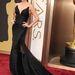 Oscar: Charlize Theron, Dior