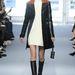 A Louis Vuitton is divatba hozná a garbóruhát.