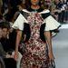 Nyári ruhát is talál a Louis Vuitton őszi kollekciójában.