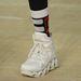 Marc Jacobs cipője nem csak csúnya, de még egy koppintás is a Campertől.