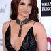 Britney Spearsen legalább nem ront a rúzs...