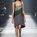 Narciso Rodriguez szerint is divat lesz az olajzöld és a szürke.
