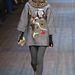 A Dolce&Gabbana szerint állatmintás pulóverekben töltjük a telet.