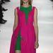A Dior tervezője, Raf Simons végre kezdi megtalálni a saját hangját a divatháznál.