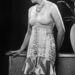 1930-as évek: egy átlagos fehérneműszett