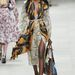 Kai Newman a Burberry Prorsum Ready to Wear Fall/Winter 2014-2015 bemutatón.
