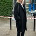 Így öltözik egy divatellenes divatmániás: Veronika Heilbrunner, a Mytheresa.com divatszerkesztője.