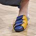J.W. Anderson modernizálná a cipőgyártást.