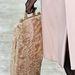 Műszőrrel borította be táskáját a Givenchy.