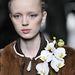 A legtöbb tervező szerint menő lesz a virágmintás kabát.