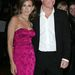 A rózsaszín minit Scott tervezte Sarah Jessica Parkernek a Hova lettek Morganék premierjére.