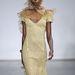 A divatszakmát modellként hódította meg Párizsban, majd nem sokkal később stylisként folytatta karrierjét Los Angelesben.