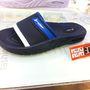 Office Shoes: 4990 Ft helyett 3490 Ft és épp most jön divatba!