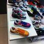 Garage Store: Nike Vortex Vintage 24990 Ft