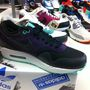 Garage Store: 39990 forint az ultradivatos Nike Air Max